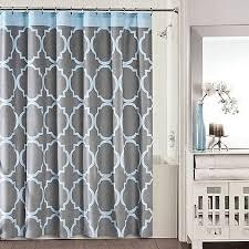 Shower Curtains For Blue Bathroom 61 Best Shower Curtains Images On Shower Curtains