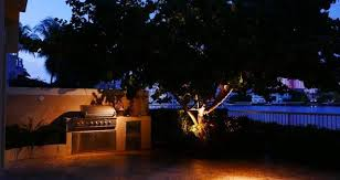 Landscape Lighting Basics Outdoor Lighting Basics For Your Miami Home Miami Outdoor