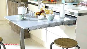 meuble cuisine faible profondeur meuble faible profondeur ikea meuble bas cuisine profondeur