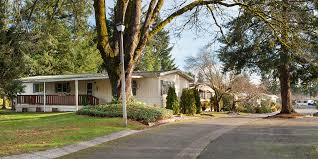 remanufactured homes king county housing authority find a home manufactured homes
