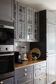 an east london art deco flat for family design sponge design