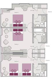 Family Room Floor Plans Family Room Mercure Sydney Liverpool Hotel