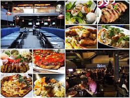 cuisine pirate bloggang com สาวไกด ใจซ อ ร ว วไพเรทอาร น า pirate arena