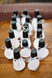 bridal luncheon favors 20 bridal brunch ideas for a party with the brunch