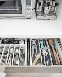 How To Organize Kitchen Cabinet by Your Top 20 Organizing Questions Answered Martha Stewart