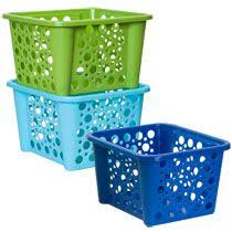 12 best dollar tree organize your 1 at a time images on