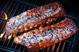 butchers block bbq burnaby come see what we u0027re smokin u0027