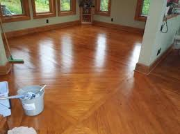 miscellaneous how to clean vinyl wood floors interior