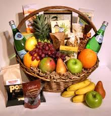 Food Gift Delivery Whole Foods Gift Baskets Austin Quality Buffalo Ny 9095 Interior