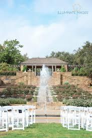 the gardens wedding venue
