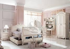 Bedroom Designs For Modern Women - Bedroom designs for women