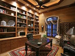 Best Home Offices Images On Pinterest Home Offices Office - Best home office designs
