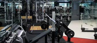 l2 fitness instructor u0026 l3 personal trainer ldn muscle start