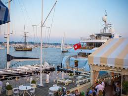 newport wedding venues affordable rhode island wedding venues budget wedding locations r i