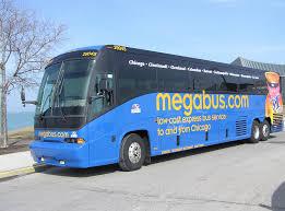 Does Megabus Have Bathrooms Megabus Adventures Thriving Home
