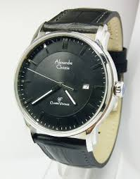 Jam Tangan Alexandre Christie Cowok alexandre christie 8236md ay watches grosir jam tangan murah