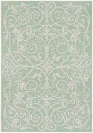 Couristan Outdoor Rugs 480 Best Outdoor Rugs Add A Touch Of Pizazz Images On Pinterest