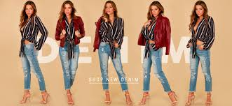 boutique clothing online clothing boutique dresses shopping store for women