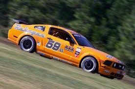 ford mustang race cars for sale for sale grand am chionship winning ford mustang fr500c