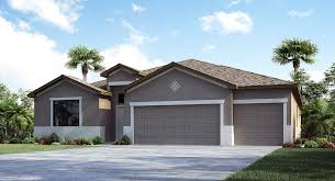 Ryland Homes Orlando Floor Plan New Homes In Davenport Fl Homes For Sale New Home Source