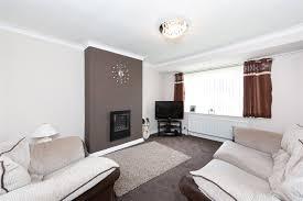 whitegates bramley 2 bedroom bungalow for sale in castle ings