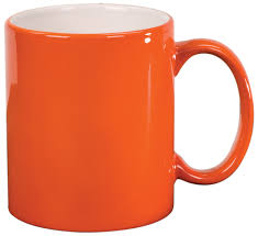ceramic engraving ceramic mug creative engraving plus