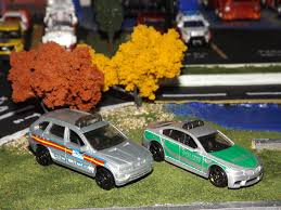 matchbox bmw ontarioprovincialpoliceboy u0027s favorite flickr photos picssr