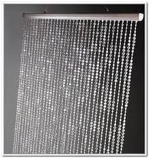 Diy Beaded Door Curtains Simple Beaded Door Curtains Making Beaded Door Curtains U2013 Design