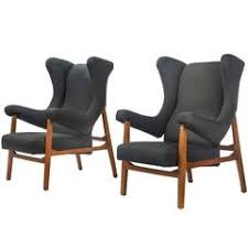mid century modern furniture 89 096 for sale at 1stdibs