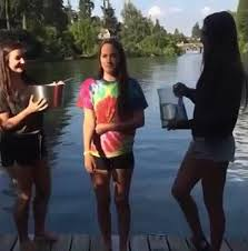 Challenge Water Fail Fail Challenge Gif Find On Giphy
