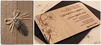 Expensive Wedding Invitations Wedding U0026 Invitation Cards V2 Media U0026 Advertising Printing Press