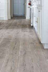 best 25 grey laminate wood flooring ideas that you will like on