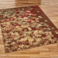 Area Rugs Tucson 36 Best Rustic Area Rugs Images On Pinterest Rustic Area Rugs