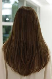 photos of haircuts for long hair best 25 straight long hair ideas on pinterest long straight