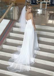 Coast Wedding Dress Gold Coast Wedding Dress U2014 Silk Brides