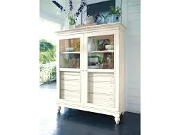 paula deen kitchen design paula deen kitchen cabinets bedroom kitchen cabinets thelodge club