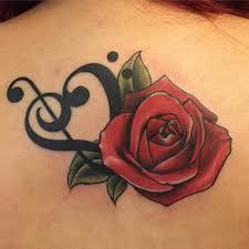 music tattoos tattoos pinterest music tattoos music tattoo