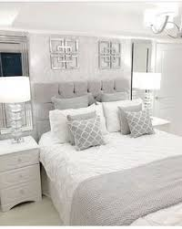 grey bedroom ideas interior awesome contemporary gray bedroom ideas with an accent