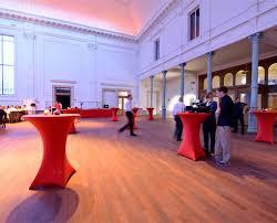 bureau de poste gare de l est find a wonderful meeting room in brussels and business events