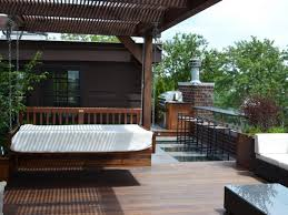 Backyard Room Ideas Outdoor Daybeds For Your Utmost Backyard Relaxation
