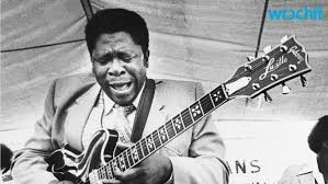 Is Bb King Blind Unarguably Bb King U0027s 10 Best Songs Axs