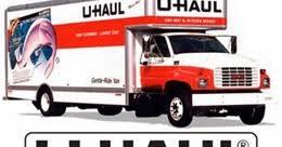 Uhaul Estimate by Discounts Deals 4 U Haul Discount 10 15