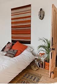 best 25 tapestry headboard ideas on pinterest bohemian bedrooms