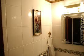 jugendstil badezimmer badezimmer jugendstil woont your home
