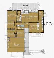 164 best house plans images on pinterest architecture doors and