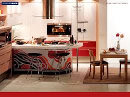 Stylish Kitchen Designs by Best Open Kitchen Design 2planakitchen