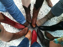 womens boots outfitters awbu s boot giveaway from country outfitter a growing season
