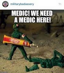 Funny Military Memes - 305 best military memes images on pinterest funny military funny