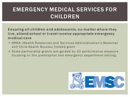 Vermont travel safety images Vermont child passenger safety for ems emergency medical services jpg