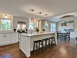 kitchen 41 kitchen with island kitchen island ideas here we